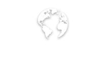 Project Logistics Alliance